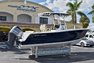 Thumbnail 7 for New 2018 Sportsman Heritage 241 Center Console boat for sale in West Palm Beach, FL