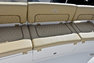 Thumbnail 14 for New 2018 Sportsman Heritage 241 Center Console boat for sale in West Palm Beach, FL