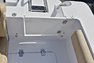 Thumbnail 18 for New 2018 Sportsman Heritage 241 Center Console boat for sale in West Palm Beach, FL