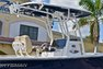 Thumbnail 8 for New 2018 Sportsman Heritage 241 Center Console boat for sale in West Palm Beach, FL