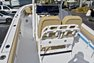 Thumbnail 9 for New 2018 Sportsman Heritage 241 Center Console boat for sale in West Palm Beach, FL