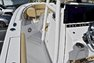 Thumbnail 39 for New 2018 Sportsman Heritage 241 Center Console boat for sale in West Palm Beach, FL