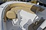 Thumbnail 42 for New 2018 Sportsman Heritage 241 Center Console boat for sale in West Palm Beach, FL
