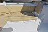 Thumbnail 49 for New 2018 Sportsman Heritage 241 Center Console boat for sale in West Palm Beach, FL