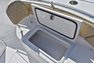 Thumbnail 48 for New 2018 Sportsman Heritage 241 Center Console boat for sale in West Palm Beach, FL