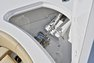 Thumbnail 54 for New 2018 Sportsman Heritage 241 Center Console boat for sale in West Palm Beach, FL
