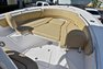 Thumbnail 55 for New 2018 Sportsman Heritage 241 Center Console boat for sale in West Palm Beach, FL