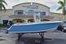 Thumbnail 0 for New 2018 Sportsman Heritage 231 Center Console boat for sale in Miami, FL