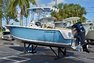 Thumbnail 5 for New 2018 Sportsman Heritage 231 Center Console boat for sale in Miami, FL