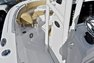 Thumbnail 35 for New 2018 Sportsman Heritage 231 Center Console boat for sale in Miami, FL
