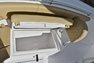 Thumbnail 47 for New 2018 Sportsman Heritage 231 Center Console boat for sale in Miami, FL