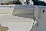 Thumbnail 65 for New 2018 Cobia 301 CC Center Console boat for sale in West Palm Beach, FL