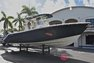 Thumbnail 1 for New 2018 Cobia 301 CC Center Console boat for sale in West Palm Beach, FL