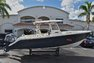 Thumbnail 0 for New 2018 Cobia 301 CC Center Console boat for sale in West Palm Beach, FL