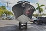 Thumbnail 2 for New 2018 Cobia 301 CC Center Console boat for sale in West Palm Beach, FL
