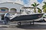 Thumbnail 7 for New 2018 Cobia 301 CC Center Console boat for sale in West Palm Beach, FL