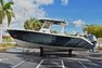 Thumbnail 4 for New 2018 Cobia 301 CC Center Console boat for sale in West Palm Beach, FL