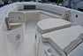 Thumbnail 72 for New 2018 Cobia 344 Center Console boat for sale in West Palm Beach, FL