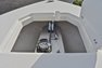Thumbnail 81 for New 2018 Cobia 344 Center Console boat for sale in West Palm Beach, FL
