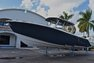 Thumbnail 7 for New 2018 Cobia 344 Center Console boat for sale in West Palm Beach, FL