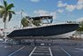 Thumbnail 4 for New 2018 Cobia 344 Center Console boat for sale in West Palm Beach, FL