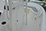 Thumbnail 34 for New 2018 Cobia 220 Center Console boat for sale in West Palm Beach, FL