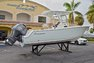 Thumbnail 3 for New 2018 Sportsman Open 252 Center Console boat for sale in West Palm Beach, FL