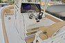 Thumbnail 35 for New 2018 Sportsman Open 252 Center Console boat for sale in West Palm Beach, FL