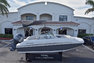 Thumbnail 0 for New 2018 Hurricane SunDeck SD 187 OB boat for sale in West Palm Beach, FL