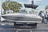 Thumbnail 4 for New 2018 Hurricane SunDeck SD 187 OB boat for sale in West Palm Beach, FL