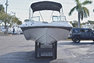Thumbnail 2 for New 2018 Hurricane SunDeck SD 187 OB boat for sale in West Palm Beach, FL