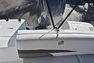 Thumbnail 9 for New 2018 Hurricane SunDeck SD 187 OB boat for sale in West Palm Beach, FL