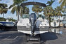 Thumbnail 6 for New 2018 Hurricane SunDeck SD 187 OB boat for sale in West Palm Beach, FL