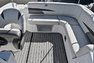 Thumbnail 8 for New 2018 Hurricane SunDeck SD 187 OB boat for sale in West Palm Beach, FL