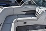Thumbnail 13 for New 2018 Hurricane SunDeck SD 187 OB boat for sale in West Palm Beach, FL