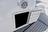 Thumbnail 25 for New 2018 Hurricane SunDeck SD 187 OB boat for sale in West Palm Beach, FL