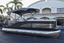 Thumbnail 1 for New 2018 Sweetwater Premium 235 Wet Bar boat for sale in Fort Lauderdale, FL