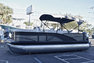 Thumbnail 3 for New 2018 Sweetwater Premium 235 Wet Bar boat for sale in Vero Beach, FL