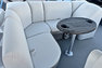 Thumbnail 18 for New 2018 Sweetwater Premium 235 Wet Bar boat for sale in Vero Beach, FL