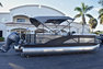 Thumbnail 7 for New 2018 Sweetwater Premium 235 Wet Bar boat for sale in Fort Lauderdale, FL