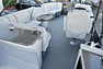 Thumbnail 8 for New 2018 Sweetwater Premium 235 Wet Bar boat for sale in Vero Beach, FL