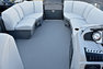 Thumbnail 30 for New 2018 Sweetwater Premium 235 Wet Bar boat for sale in Fort Lauderdale, FL
