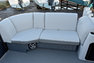 Thumbnail 38 for New 2018 Sweetwater Premium 235 Wet Bar boat for sale in Fort Lauderdale, FL