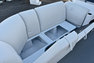 Thumbnail 39 for New 2018 Sweetwater Premium 235 Wet Bar boat for sale in Vero Beach, FL