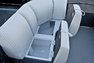 Thumbnail 37 for New 2018 Sweetwater Premium 235 Wet Bar boat for sale in Vero Beach, FL