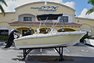 Thumbnail 0 for Used 2012 Pioneer 197 Sportfish Center Console boat for sale in West Palm Beach, FL