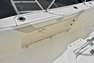Thumbnail 14 for Used 2012 Pioneer 197 Sportfish Center Console boat for sale in West Palm Beach, FL