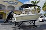 Thumbnail 7 for Used 2012 Pioneer 197 Sportfish Center Console boat for sale in West Palm Beach, FL