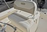 Thumbnail 20 for Used 2012 Pioneer 197 Sportfish Center Console boat for sale in West Palm Beach, FL