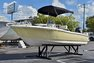 Thumbnail 3 for Used 2012 Pioneer 197 Sportfish Center Console boat for sale in West Palm Beach, FL